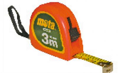 Medição e Marcação